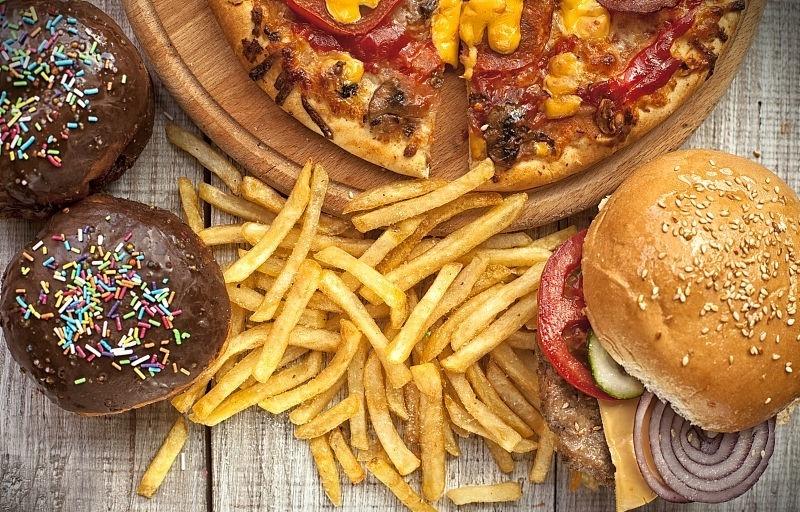 高血脂要多久才能降下来,不能吃什么食物,降脂药要吃多久?
