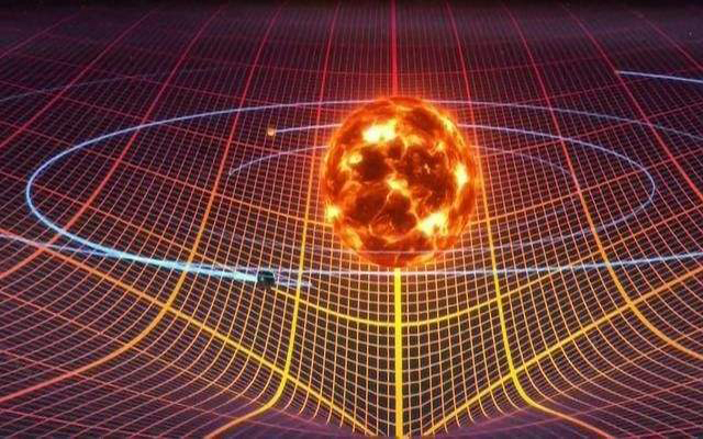 量子力学弦理论_\