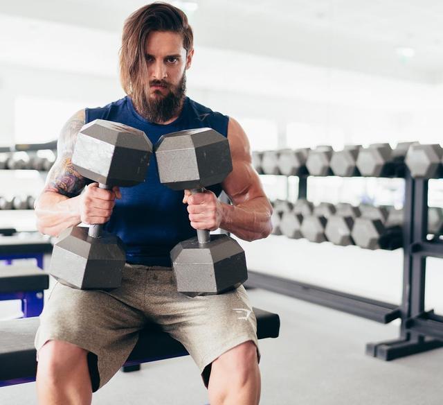 脚扭了怎么运动减肥最快最有效图片