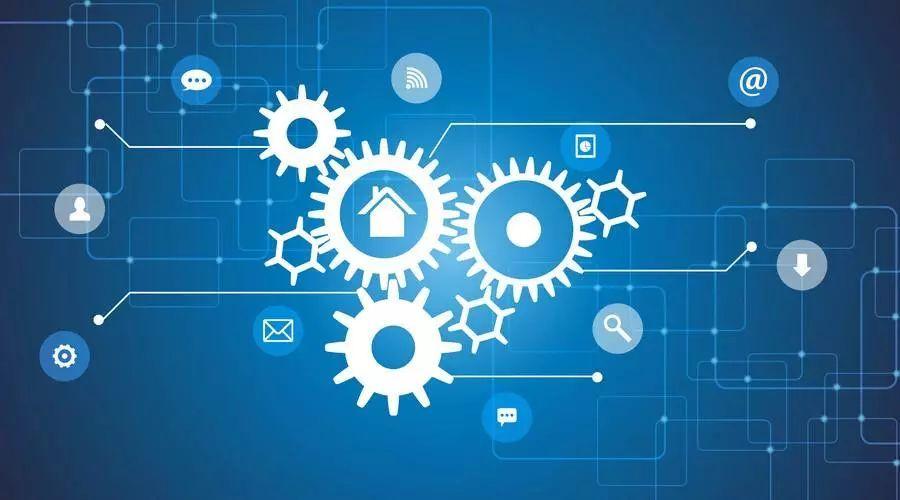 绍兴论道:寻找工业互联网地方标杆