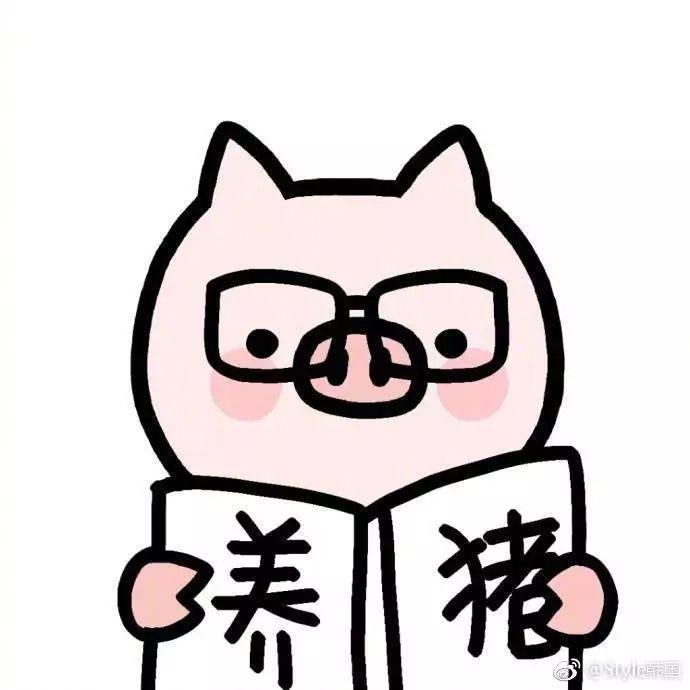 2019新版微信头像_2019最火微信头像