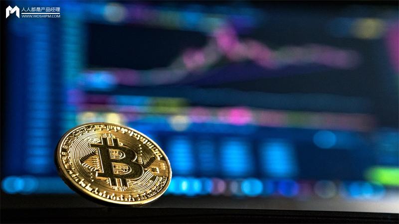 告别数字货币的天空,区块链的未来之路在哪