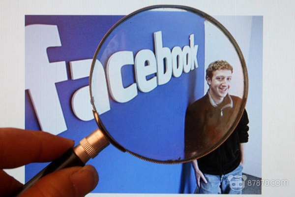 Facebook重组AR/VR团队 更专注长期目标