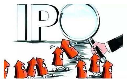 IPO一周一批次的节奏遭到打破,比暂停IPO更重要的事情是什么?