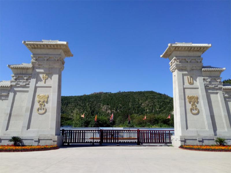 """河北博物院有九大常设展览!满城汉墓缘何被尊为""""大汉绝唱"""""""