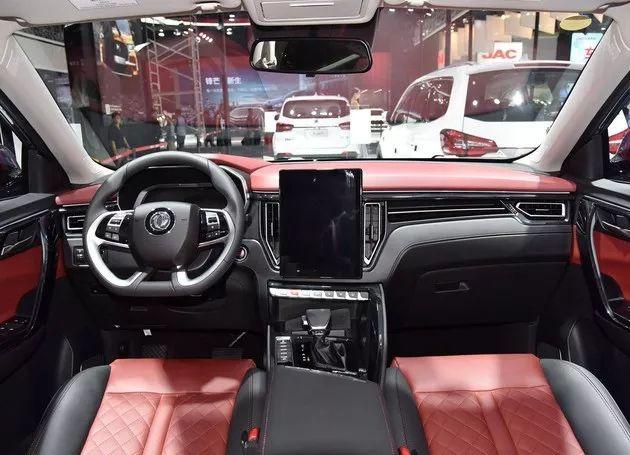 全新天籁奥迪A6L等重磅来袭 今年广州车展看这几款车就够了_腾讯