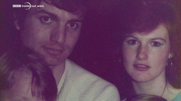 英国一对夫妇结婚45年后丈夫变性,她们在一起依然很幸福 作者: 来源:奇闻者