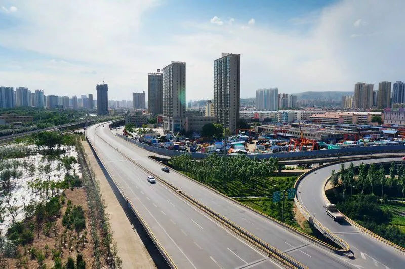 现在青海省有多少人口_青海省人口分布热力图