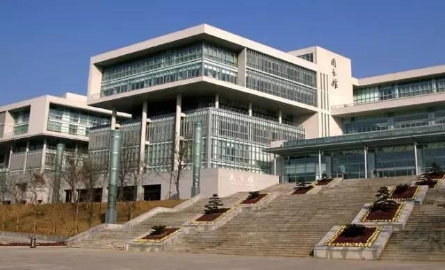 南工说 不建议 报考南京工业大学的六大理由