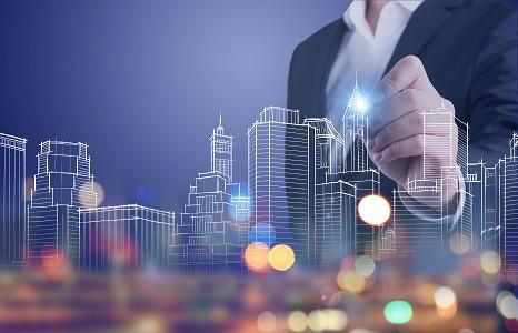 历次危机均是房地产泡沫引发,高房价下,中国楼市会怎么样?