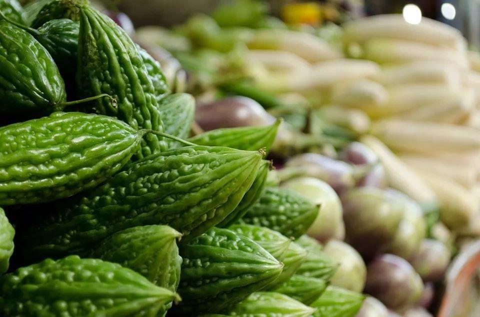 多吃这些菜,轻松抵御秋季常见病,好吃不难做!