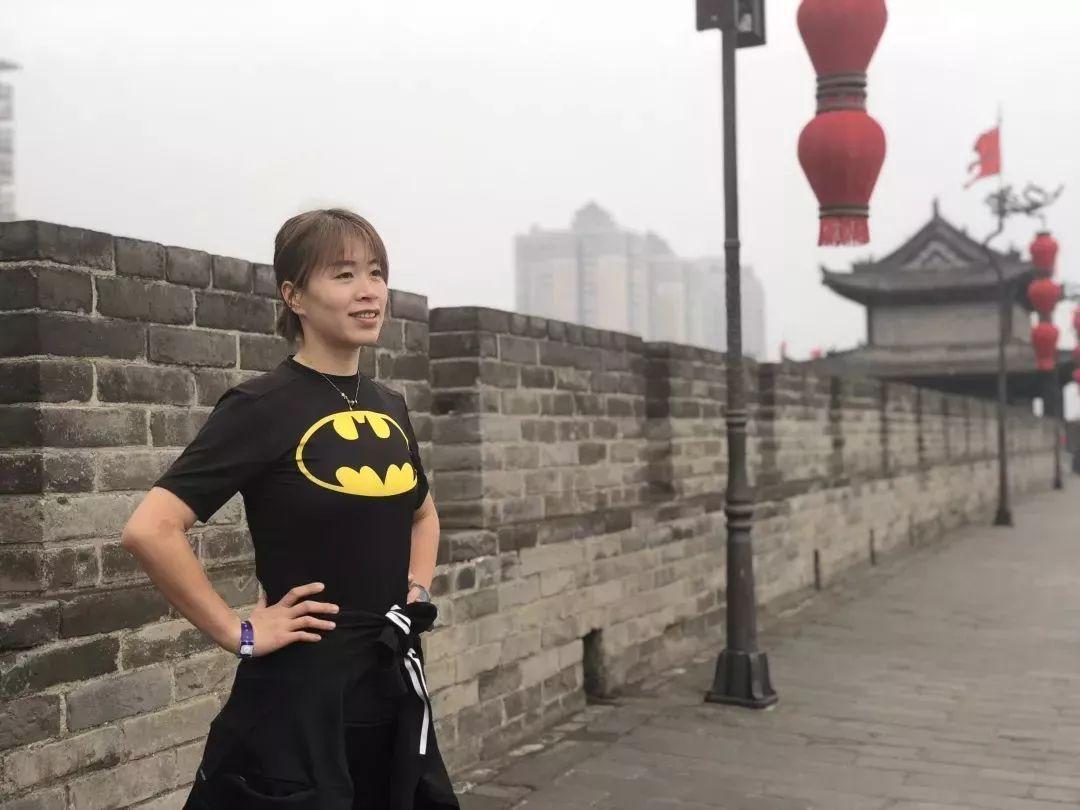 温州漂亮辣妈从体重180斤成功逆袭!她竟是靠