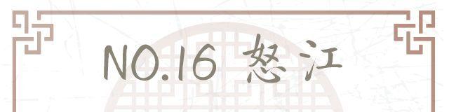 预计2020年宣威市gdp_云南各地GDP和房价表出炉!宣威排在曲靖市的第五......