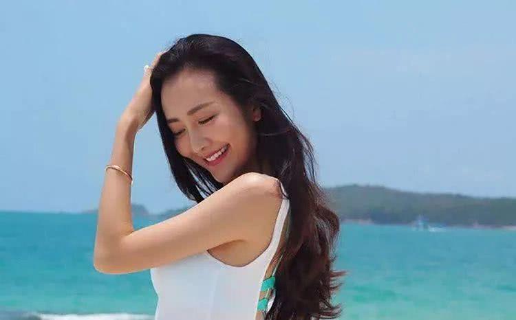 《琅琊榜》演员王鸥个人资料、年龄及老公,王鸥王凯... _爱靓网