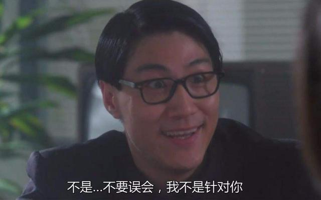 中国汽车魅力排行榜20个品牌只有2个自主品牌上榜第一是JEEP_北京