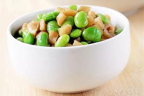 安倩老师:零食与减肥不得不说的机密,17种好吃又减肥的神级零食