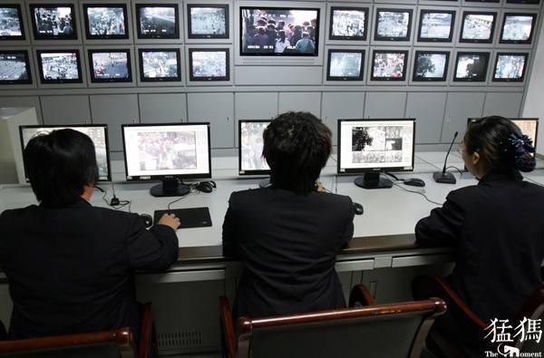 女子被骗要去轻生,110民警周旋拖延救下轻生女