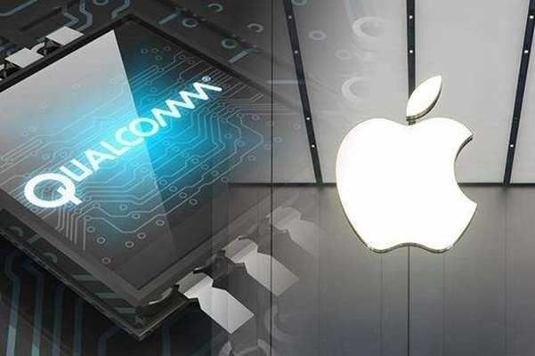 蘋果明年銷量繼續下降不支持5G是最大問題? 科技 第2張