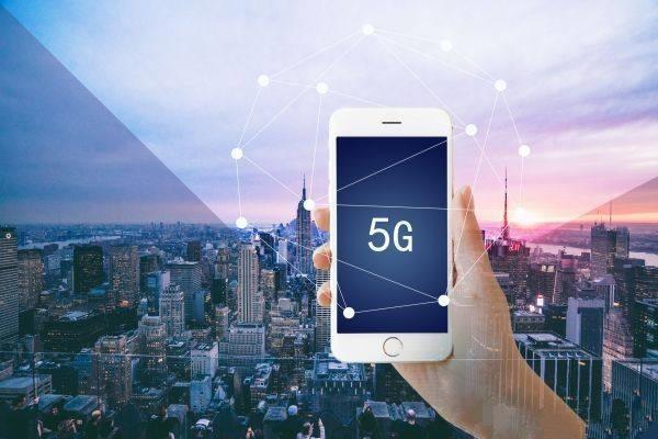蘋果明年銷量繼續下降不支持5G是最大問題? 科技 第1張