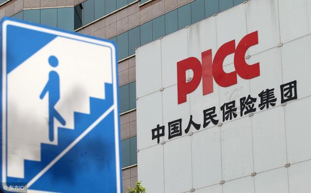 史上最低價保險股中國人保今申購:半年僅此一次!有望100%中簽!