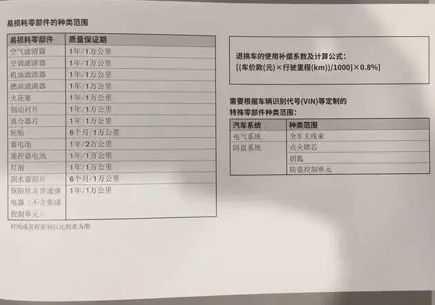 汽车挂靠多少钱一天_北京爱马汽车租赁