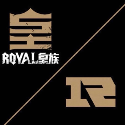 DOTA2:RNG人员变动!343离队玄月加入目标重庆Major?