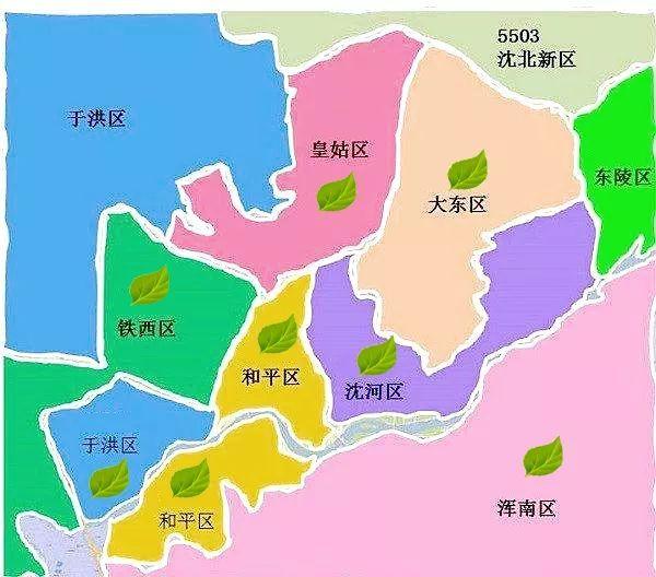 香港各区gdp多少_2017年中国各区主要省份生产总值 GDP 情况走势分析