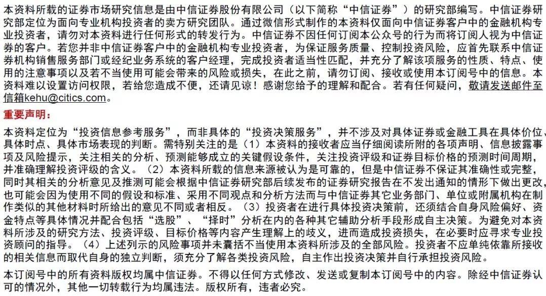 浪情侠女全文阅�_作者为中信证券量化策略与资产配                    阅报告全文.