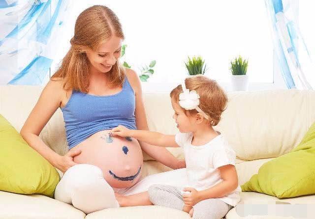 想生二胎,什麼時候生最理想? 親子 第4張