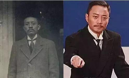 奥巴马的篮球队友vs彭于晏图片