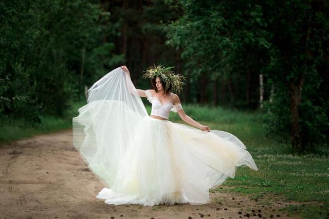 婚纱照拍多少_乒乓球拍面尺寸多少