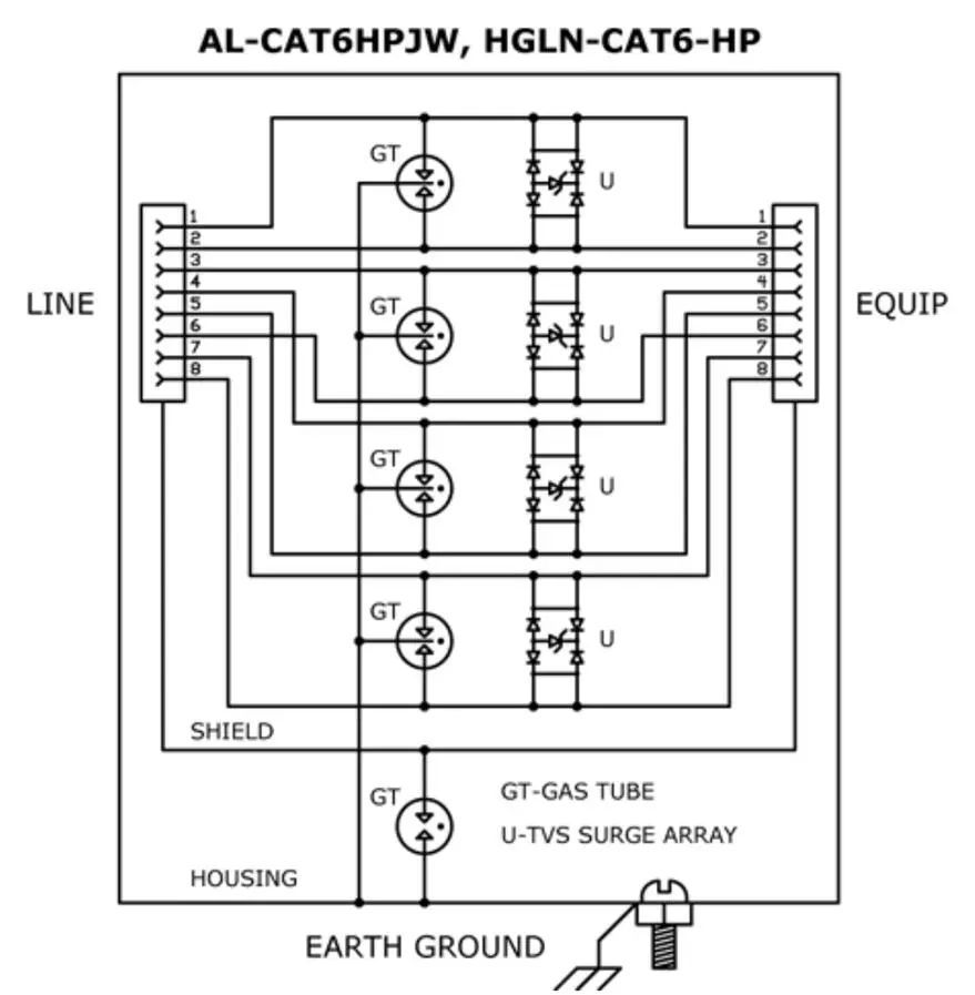 75同轴电缆接头接法图