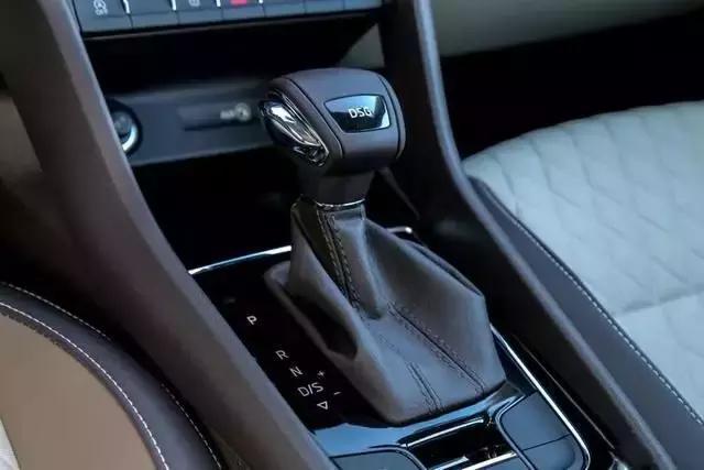 13项实用配置加身MQB平台最便宜的SUV柯珞克添新丁_七星彩论坛808