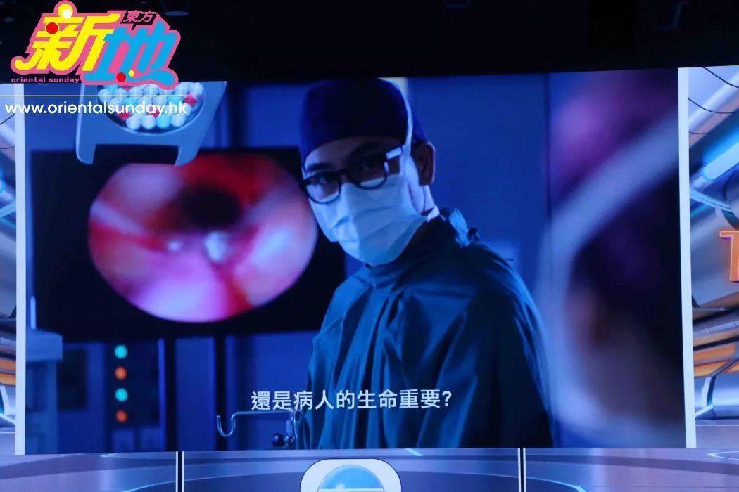 2019香港电视剧排行_2019有什么国产电视剧推荐国产电视剧排行榜前十名