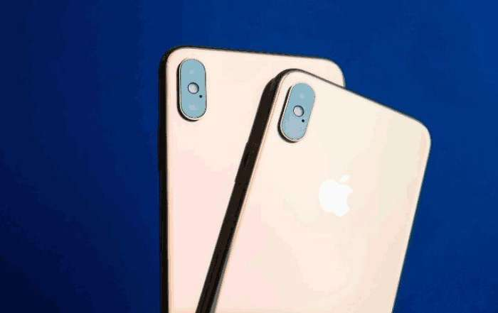 iPhoneXS Max扛不住了, 价格再跌新低, 老果粉: 亏大了!   网络推广  第5张