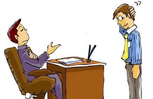 老板导入这样的文化管理模式,让员工不再斤斤计较,赶都赶不走!