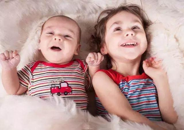 想生二胎,什麼時候生最理想? 親子 第2張