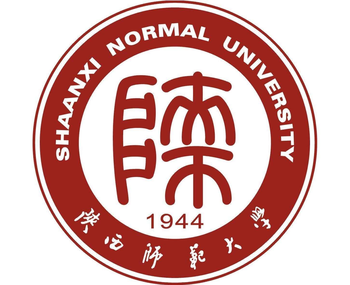USNews全球大学排行榜:北师大第330名,陕西师大排名有点尴尬