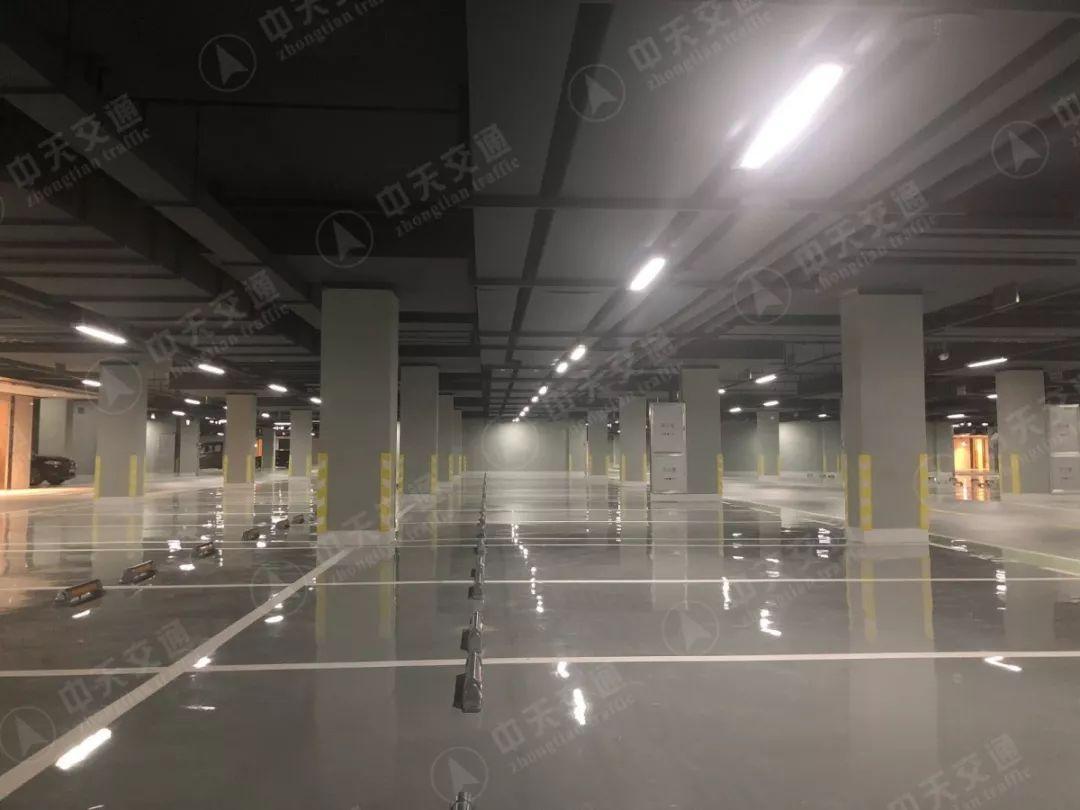 黄山环氧车库地坪种类-哈喽建材-中国投影网