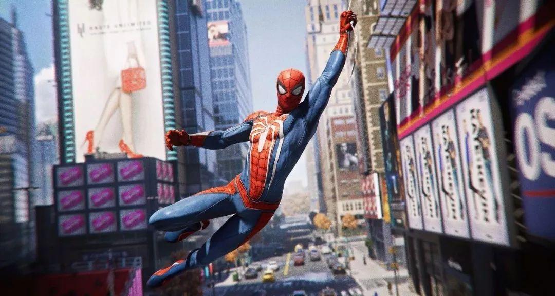 年薪40W的PS4游戏原画师告诉你,错过它你将错过一个时代!