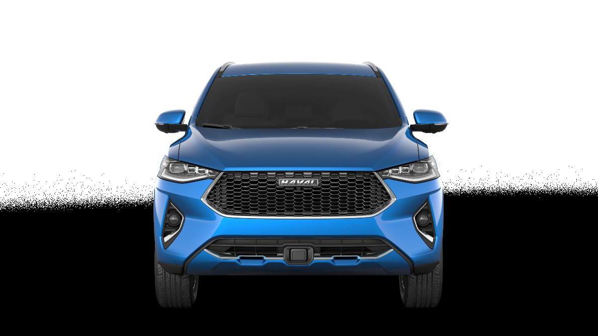 11月共有25款新车上市,SUV仍是主力,这几款轿车备受关注