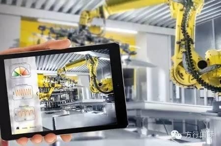 德国商务考察:参观博世、奔驰、海德堡印刷机械工厂感受瑞士幸福