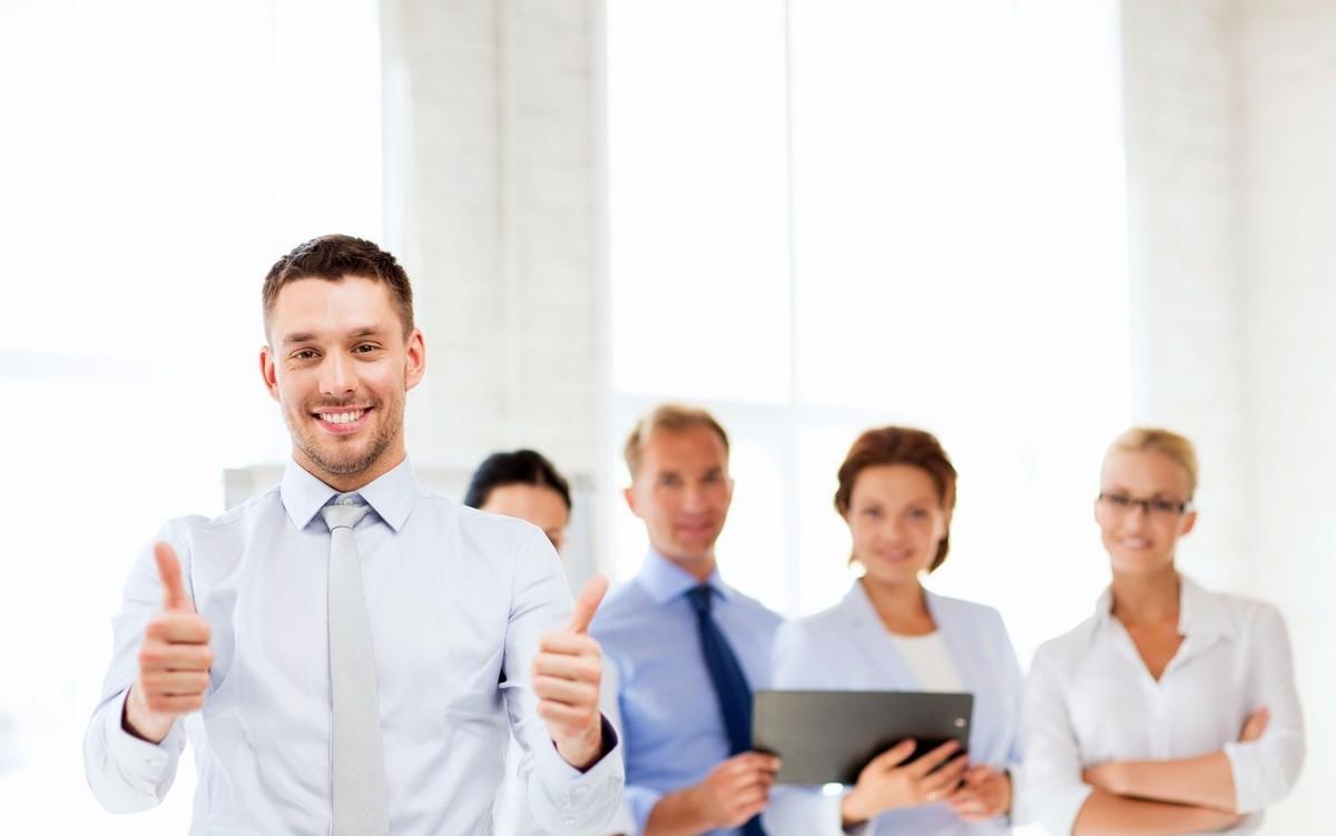出现这六个信号,说明老板对你的培养是真的,别傻傻不知道!
