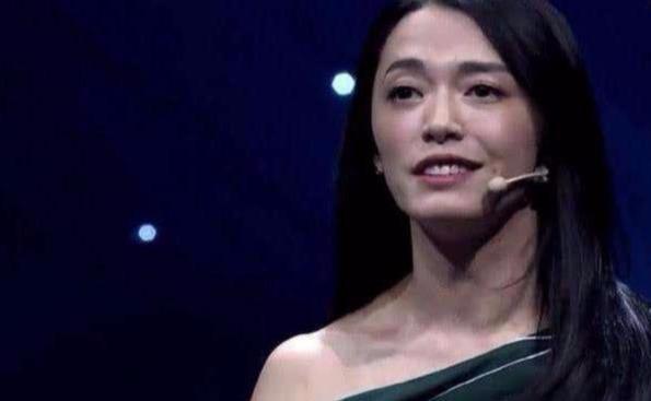 姚晨说出娱乐圈黑幕 直接打脸马伊琍