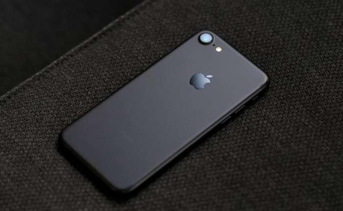 苹果手机维修点