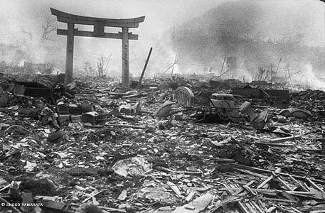 暧昧,才是日本人的生存哲学