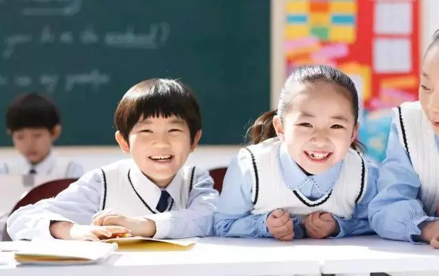 一线教师和教育专家到底谁更懂教育?_玩北京赛车的下场