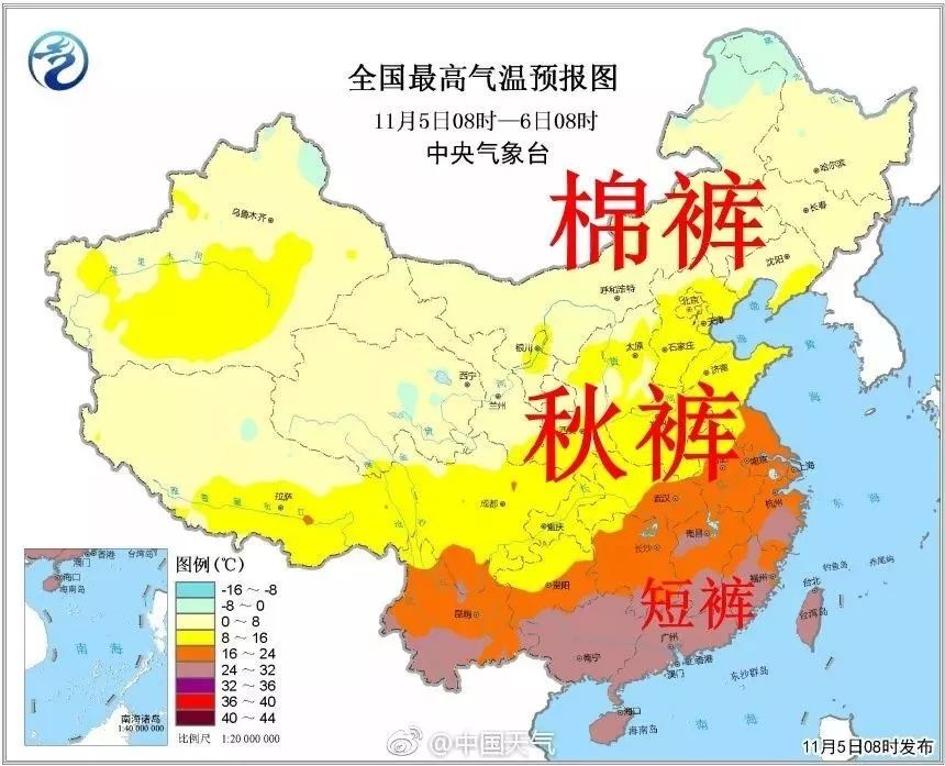 虎门人口_最新消息 东莞将取消积分入户政策