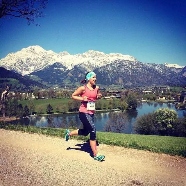 跑步瘦身的依据是什么?跑步瘦身的要点是什么?