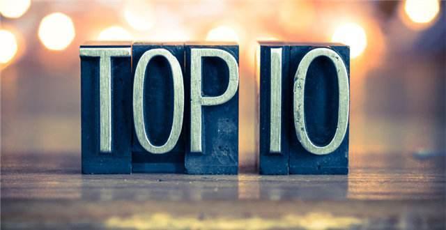 现货白银平台排行_国际十大现货白银交易平台最新排名